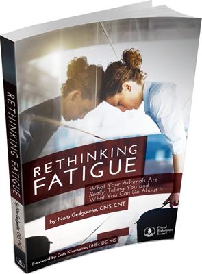 Resultado de imagen para free pdf of the sleep revolution book