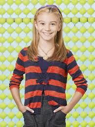 Avery Jennings Dog with a blog, Disney channel shows, Celebs