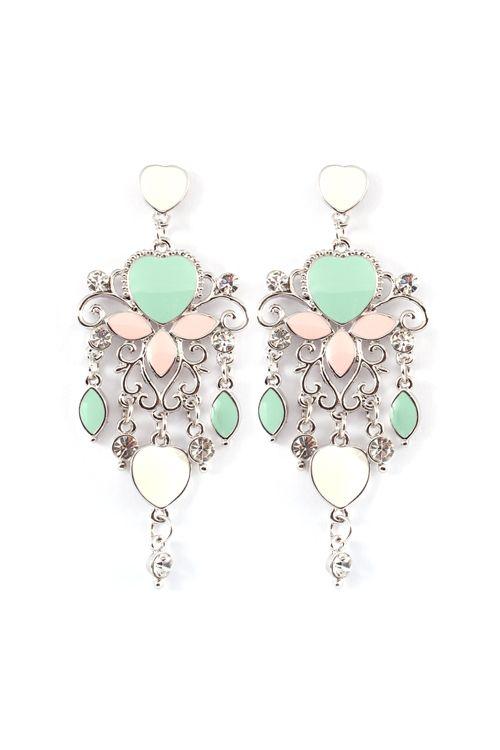 Chic Fashion Jewelry   Buy Online Get Free Shipping   Emma Stine ...