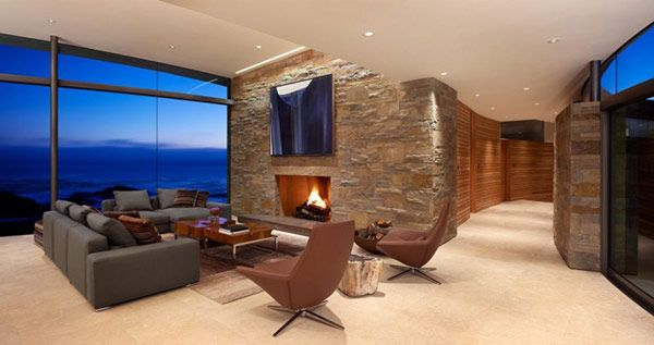 Innenarchitektur wohnzimmer holz  Moderne Wohnzimmer Möbel - Wohnzimmer Design Tipps | Wohnzimmer ...