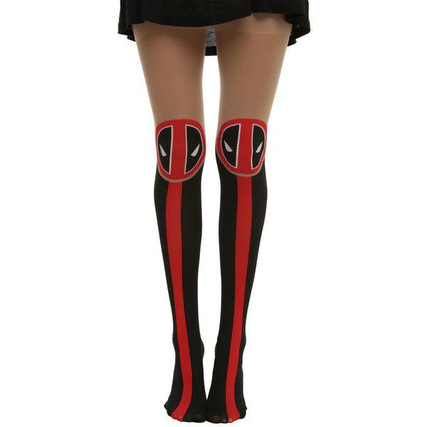 Personalised stocking, Marvel dc comics stocking ... |Marvel Stockings