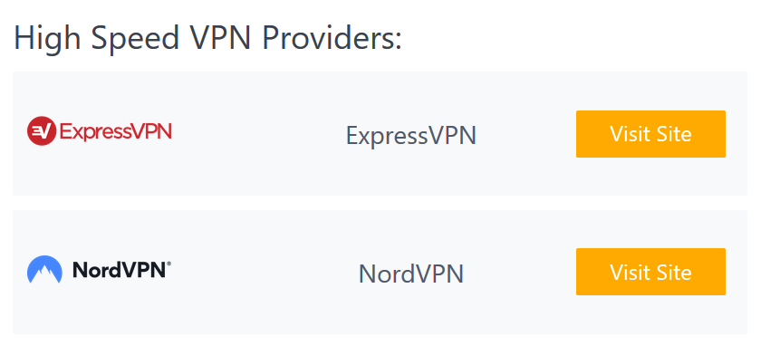 363e5c6818d2106917ec05fcfc93505a - How Much Speed Do You Lose With A Vpn