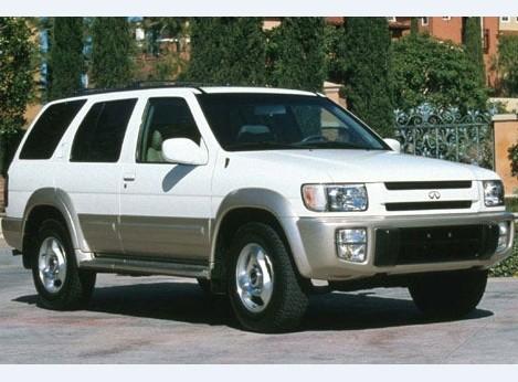 New Post Infiniti I30 Model A32 Series 1996 Service Manual Has Been Published On Procarmanuals Com Https Procarmanuals Com In Infiniti Manual Toyota Corona