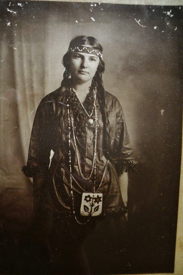 Native American Indian Pictures: April 2015 #nativeamericanindians