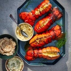 Broiled Lobster Tails #lobstertail Broiled Lobster Tails - EatingWell.com #lobstertail Broiled Lobster Tails #lobstertail Broiled Lobster Tails - EatingWell.com #lobstertail Broiled Lobster Tails #lobstertail Broiled Lobster Tails - EatingWell.com #lobstertail Broiled Lobster Tails #lobstertail Broiled Lobster Tails - EatingWell.com #lobstertail