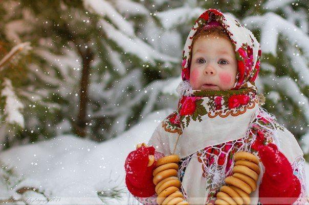 Фотосессия русская зима девушка ищет работу алматы