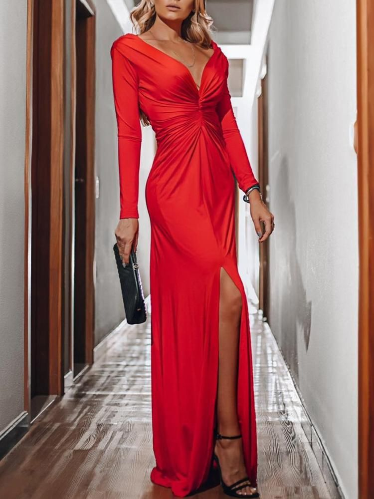 7746931724 Shop Women's Clothing, Dresses, Evening $32.99 – Discover sexy women fashion  at Boutiquefeel