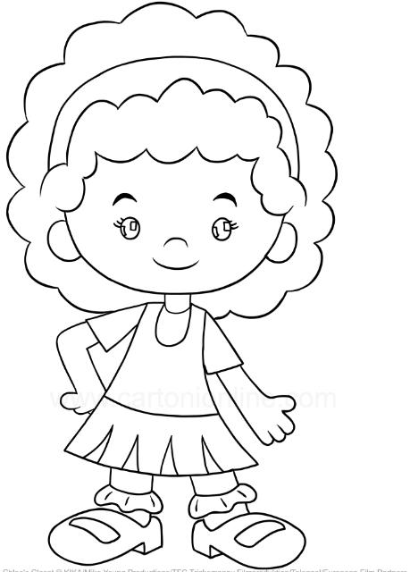 18 Zoes Zauberschrank Malvorlagen Farbung Malvorlagen Vorlagen Ausmalen