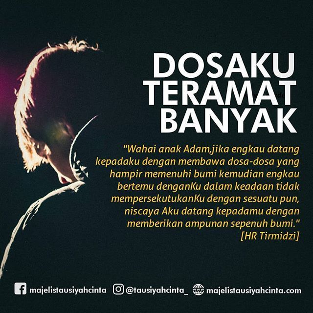 Pin Di Quotes Art