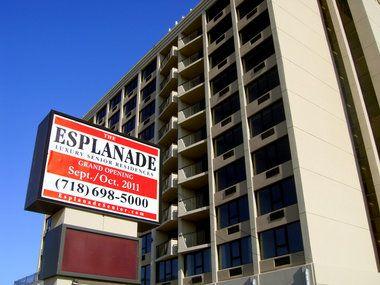 Esplanade Staten Island 1415 Richmond Ave 718 698 5000