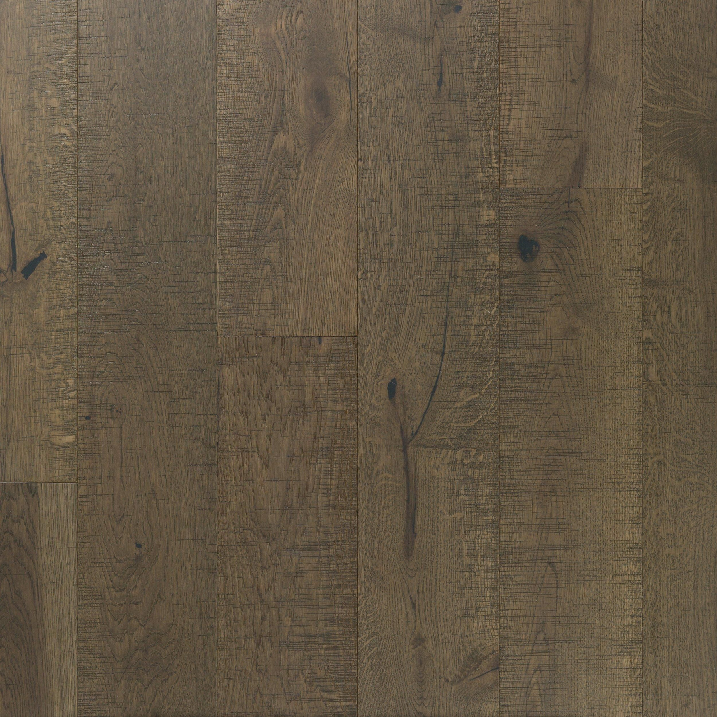 White Oak Dockside Locking Engineered Hardwood In 2020