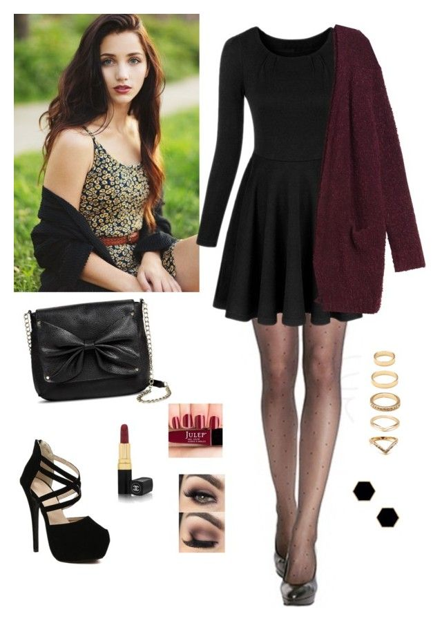 """""""Best date ever"""" by shieldprincess ❤ liked on Polyvore"""