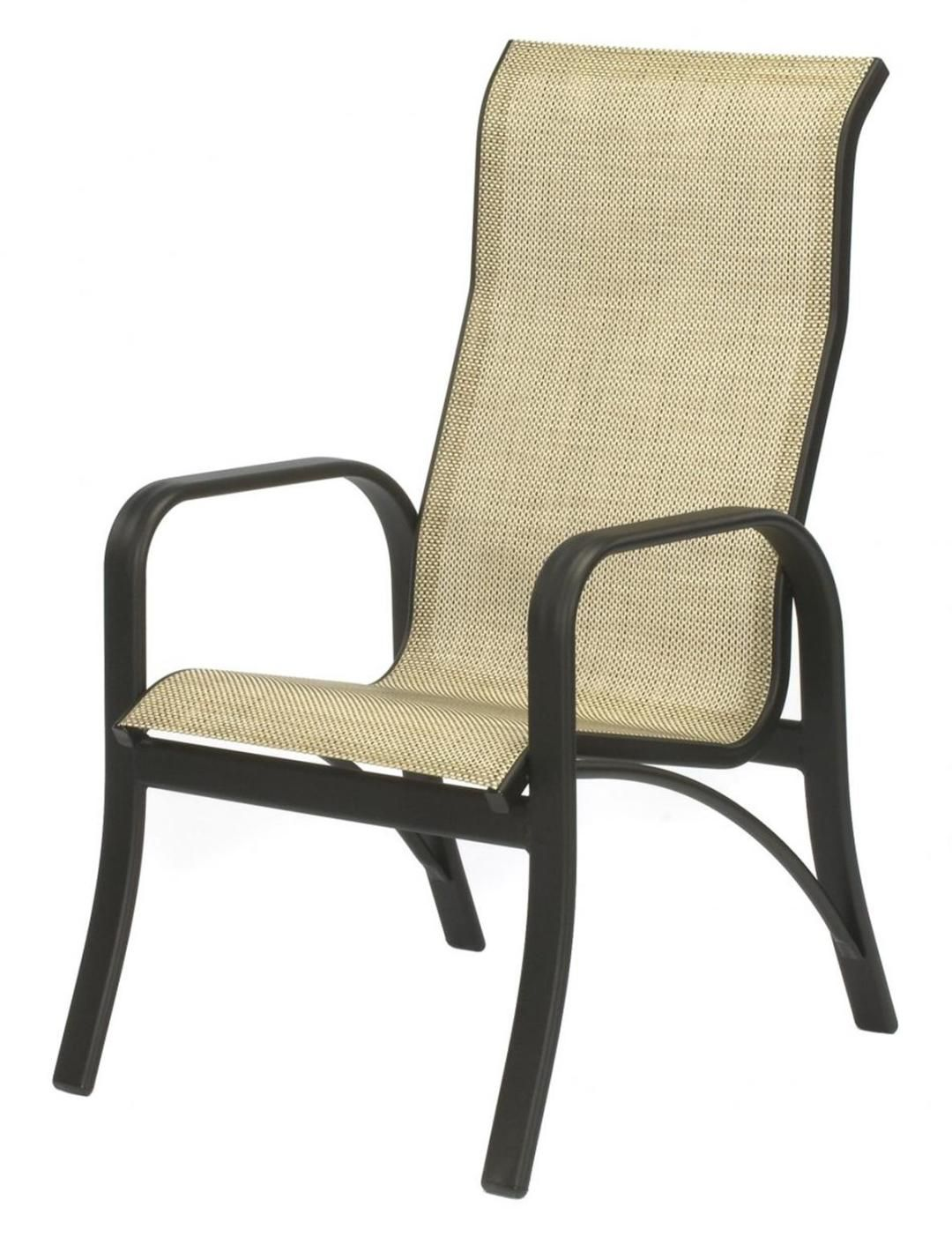 Charmant Home Depot Porch Furniture 17