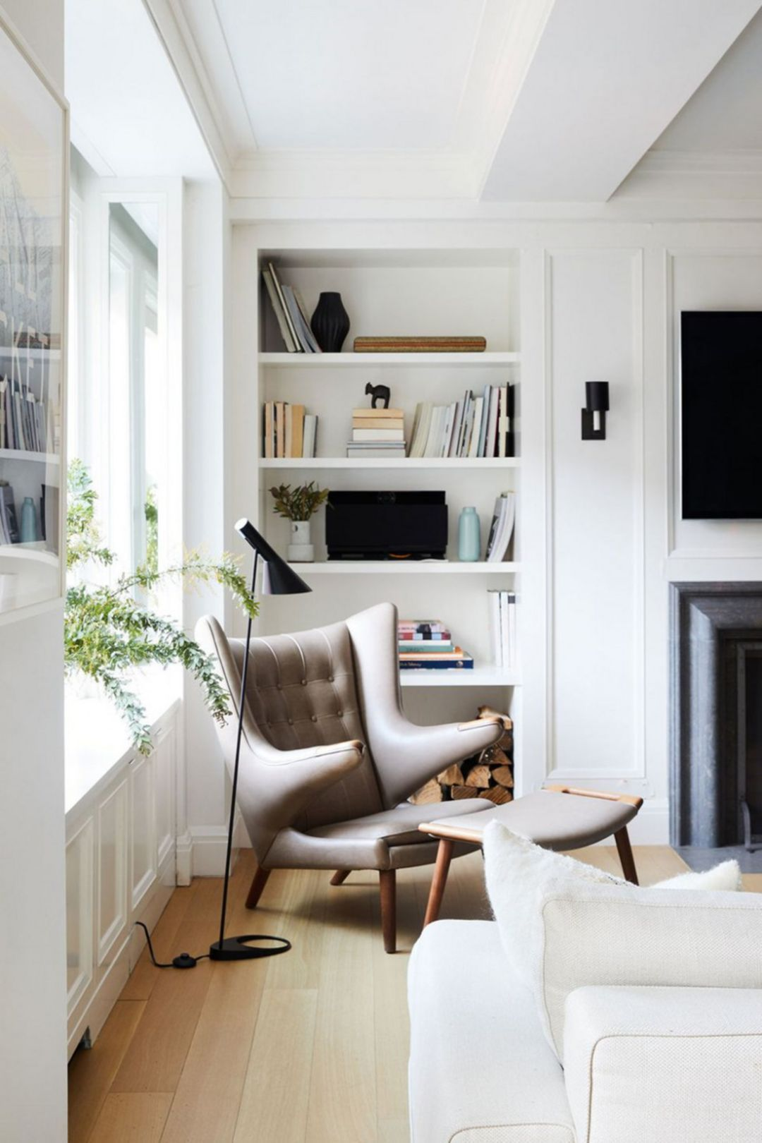 12 amazing reading area designs that are suitable for your on amazing inspiring modern living room ideas for your home id=37791
