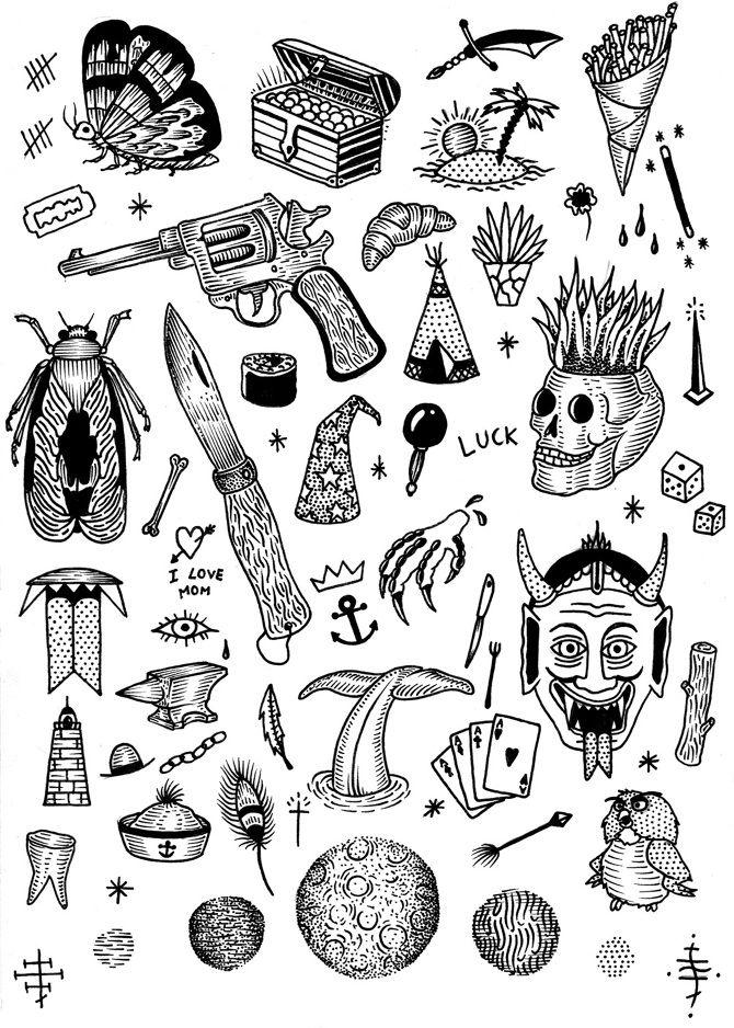 pin by daníel Ágúst on tattoos tattoos tattoo designs tattoo