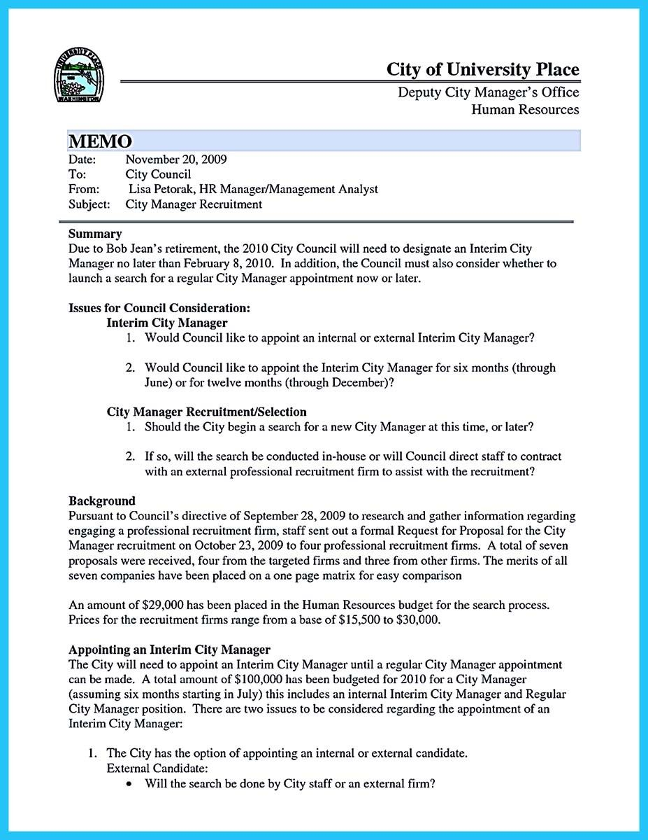 Sample Resume For Business Development Manager Fascinating Cool Marvelous Things To Write Best Business Development Manager .