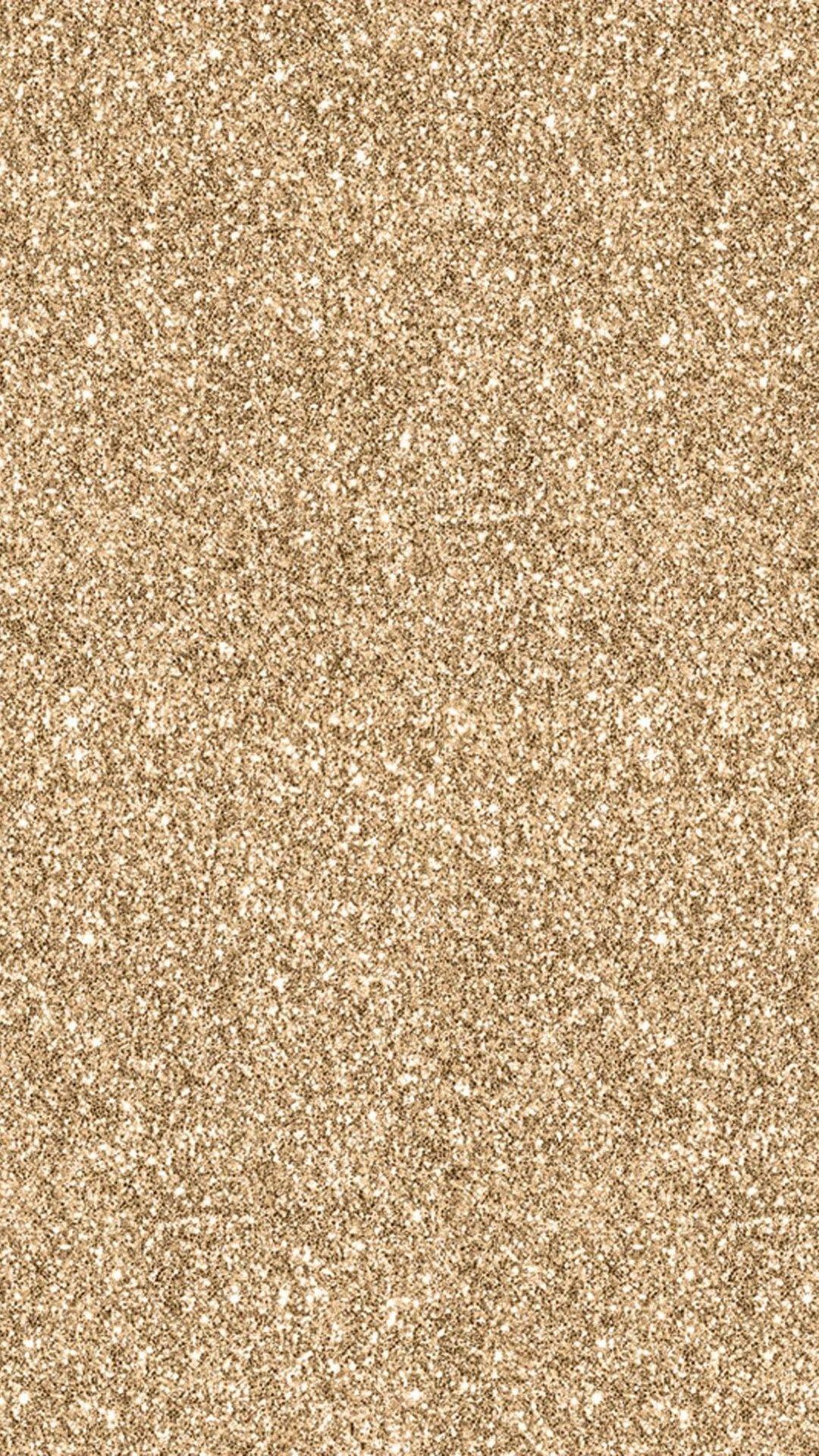 Iphone 8 Wallpaper Gold Glitter Gold Wallpaper Sparkle
