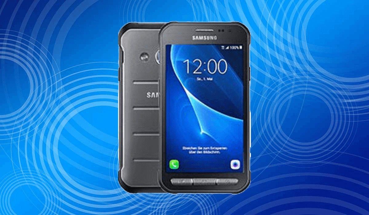 Samsung Galaxy Xcover 3 G389f Price In Bd Specification In 2020 Galaxy Samsung Galaxy Phone Samsung