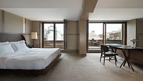 the house hotel ni anta istanbul turkey hotels pinterest rh pinterest ie