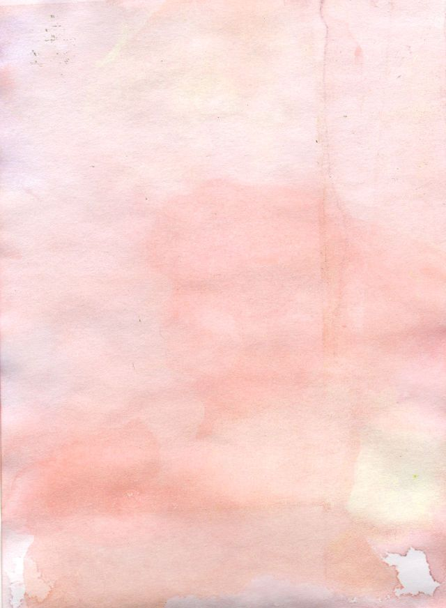 50 High Resolution Stain Textures Free Download Watercolour