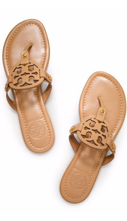 ab1b634c9b6d99 Currently Coveting  Tory Burch Sandals  toryburch