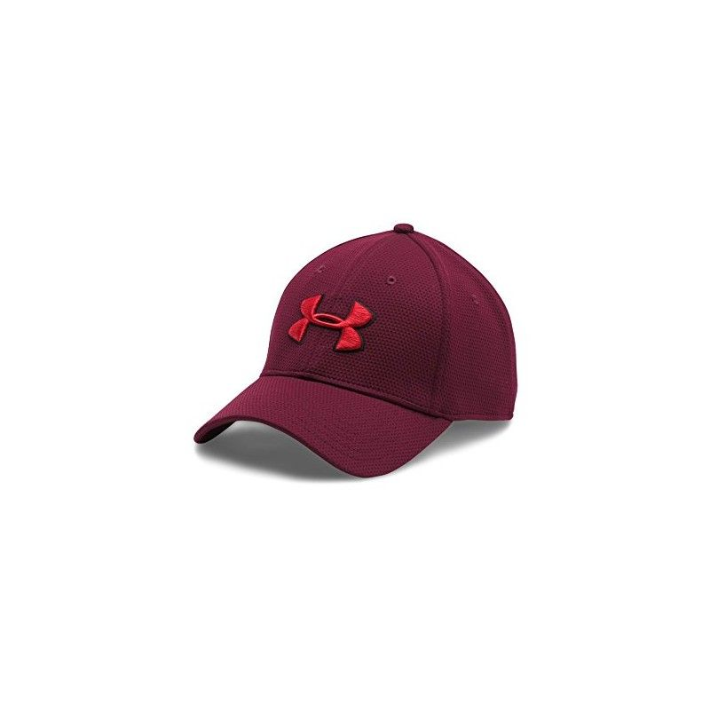 b56bce1971236 Cheap maroon under armour hat Buy Online  OFF39% Discounted