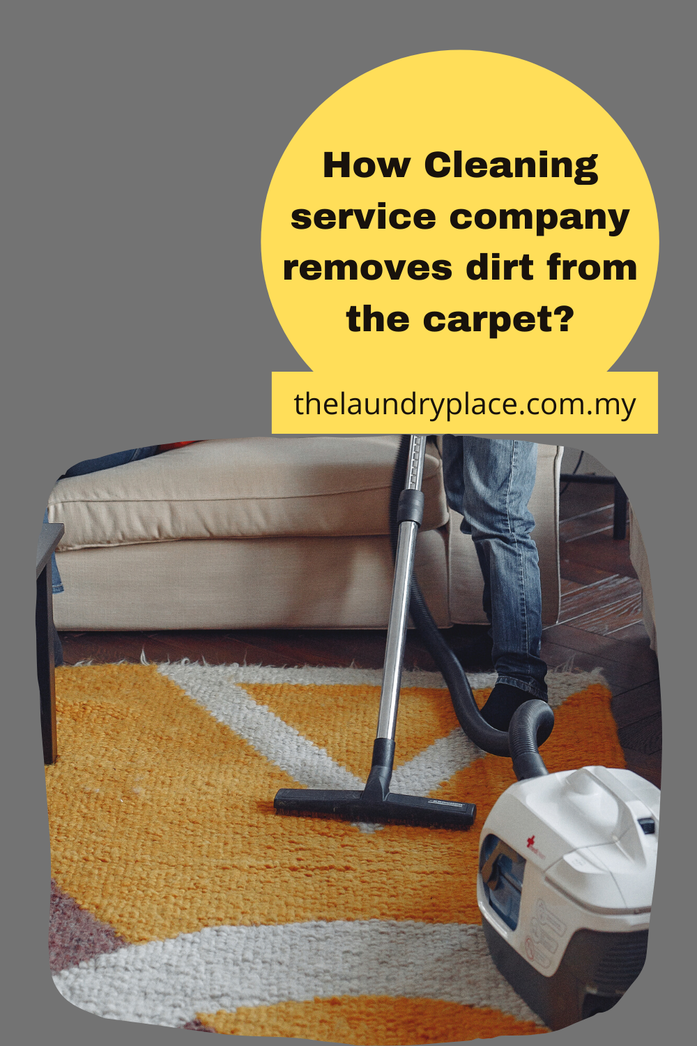 How Cleaning Service Company Removes Dirt From The Carpet In 2020 Cleaning Services Company Cleaning Cleaning Service