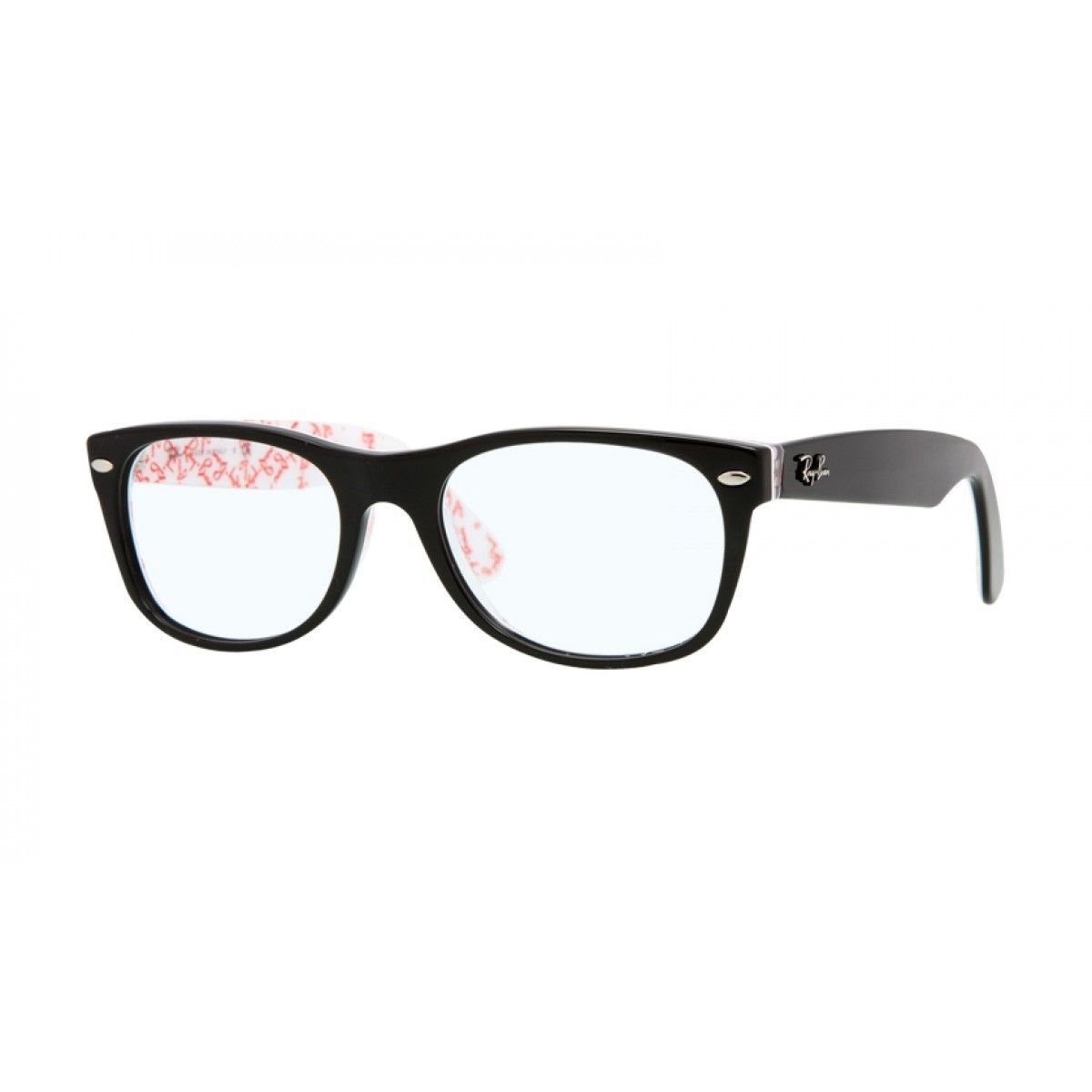 ray bans sunglasses white  1000+ images about glasses on pinterest