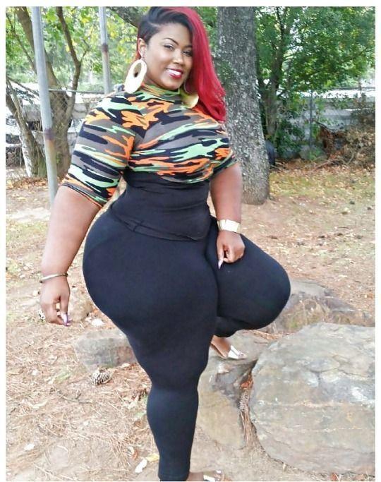 ebony ass vid white girl suck big black dick