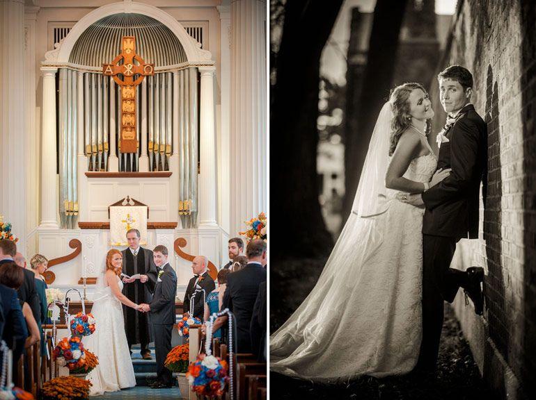 #Basking_Ridge_Presbyterian_Church in #NJ with a gorgeous reception at #Natirar ...Congratulations Stephanie and Ray
