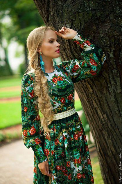 4c6ed57a87a7d68 Натуральные ткани!Платья в наличии и пошив по индивидуальному заказу.  Эксклюзивные платья в Санкт-Петербурге