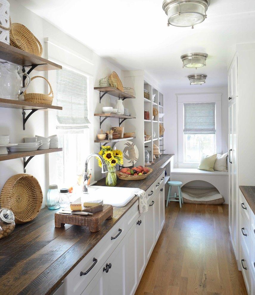 7 x 7 küchendesign  besten küchen design ideen   küche  pinterest  kitchen