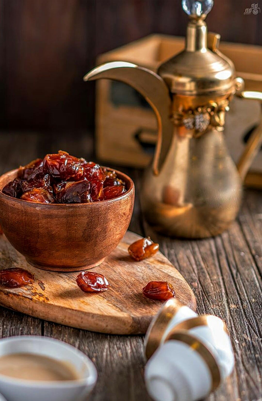 Ramdan Mubarak Ke 6th Sehri Mubarak Hu | Arabian food, Photographing food,  Coffee recipes