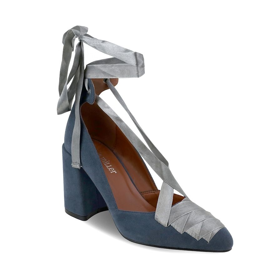 Olivia Miller Greenpoint ... Women's High Heels
