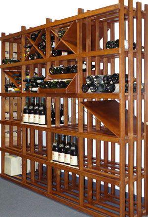 Casiers Pour Bouteilles Casier Vin Cave A Vin Rangement Du Vin Amenagement Cave Casier Bo Etageres A Bouteilles De Vin Bouteille De Vin Casier A Bouteille