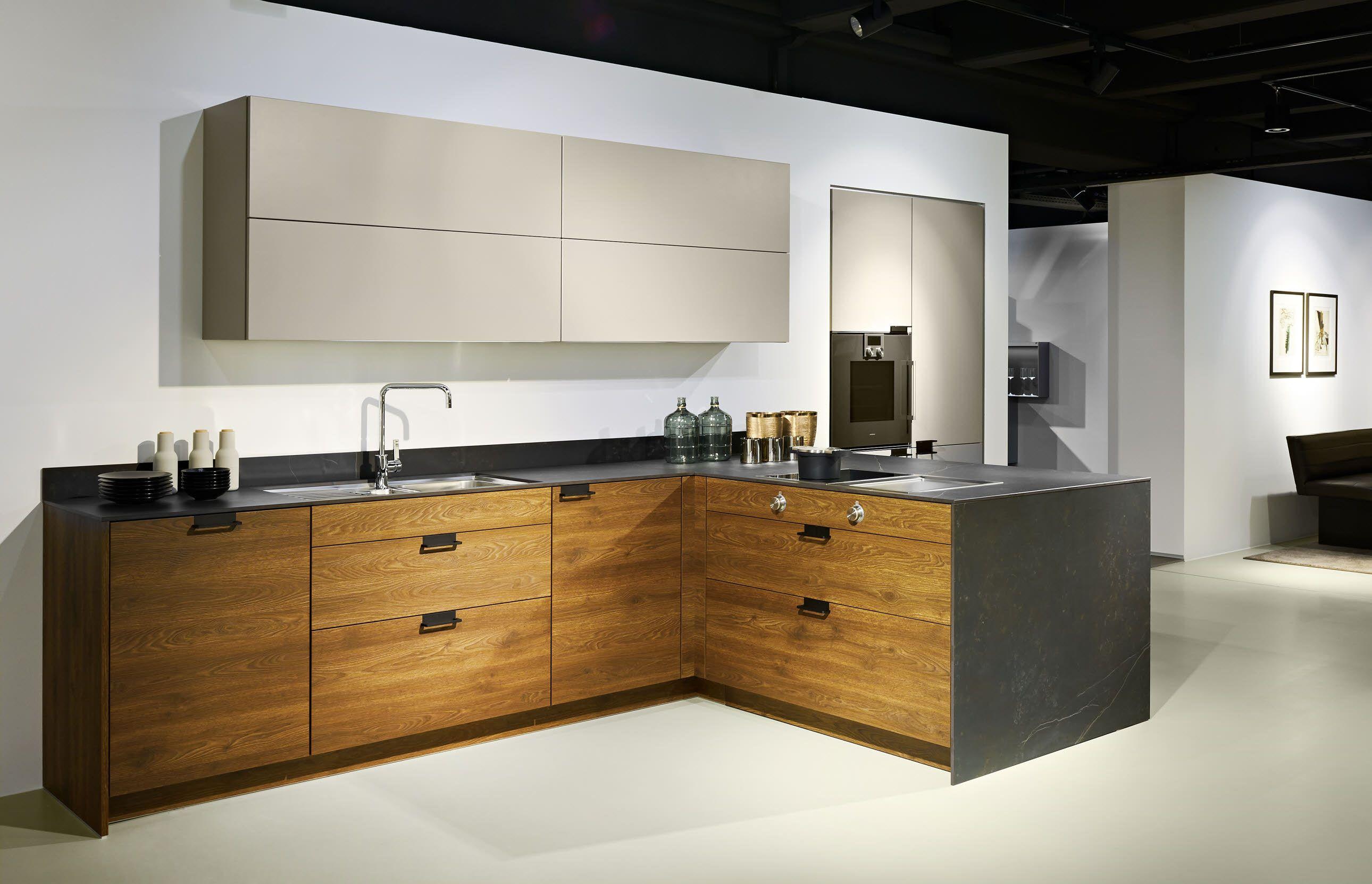 Poggenpohl Hausausstellung - Küchenmeile 2016   Möbel   Pinterest ...