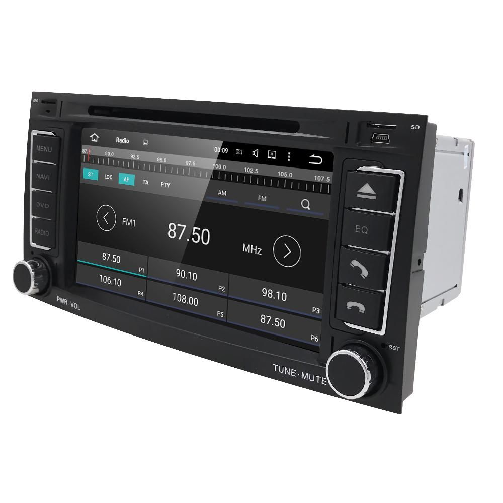 Visit To Buy 7 Hd 1024x600 Android 5 1 2din Core Car Dvd Gps