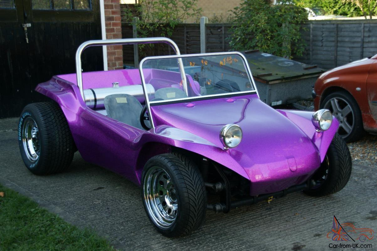 Crazy fun!   Dune buggy   Vw dune buggy, Beach buggy, Manx dune buggy