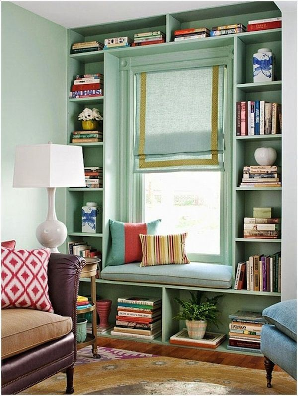 10 Life Changing Interior Design Ideas For Small Spaces - love ...