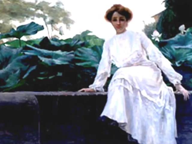 Amedeo Bocchi, un pittore poetico   Operò a Parma soprattutto negli anni '50, realizzando delle opere davvero intense e interessanti. L'intimismo è, nella pittura di Amedeo Bocchi, il carattere fondamentale, …