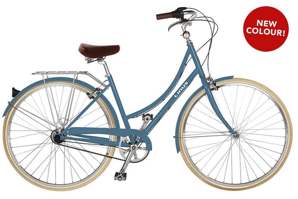 Dutchi 3i Dutch Bike Bicycle Brands Bicycle