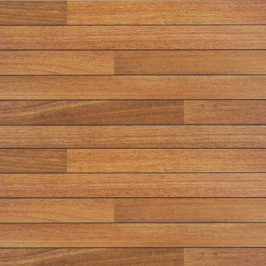 Parquet Stratifie High Tech Original Berry Alloc Parquet Stratifie Berry Alloc Stratifie