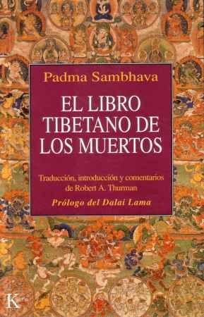 Ltm2 Jpg 289 450 Libro De Los Muertos Libros Grandes Muerte
