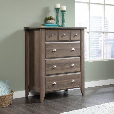 Home Kids Bedroom Furniture Furniture 4 Drawer Dresser