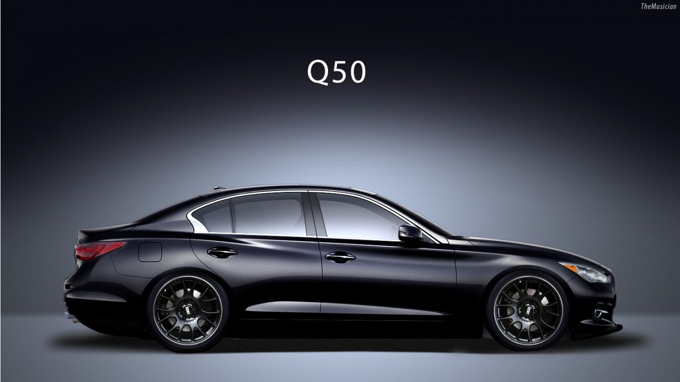 2015 Infiniti Q50 Wallpapers Of Cars http