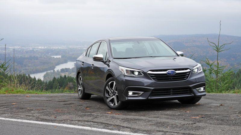 2020 Subaru Legacy Reviews Price Specs Features And Photos Subaru Legacy Subaru Travel Kids Car