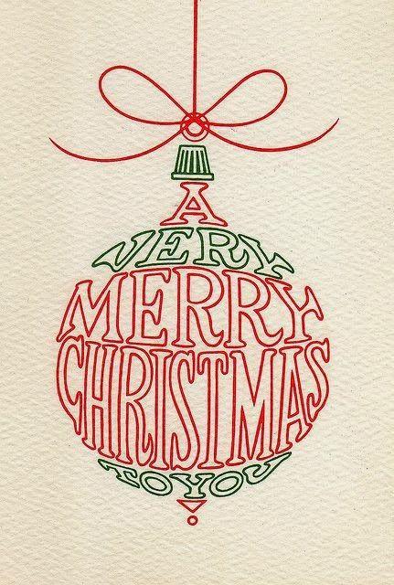 merry christmas vintage christmas cards vintage. Black Bedroom Furniture Sets. Home Design Ideas