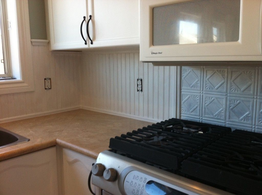 Beadboard Backsplash Part - 26: Image Result For Beadboard Backsplash