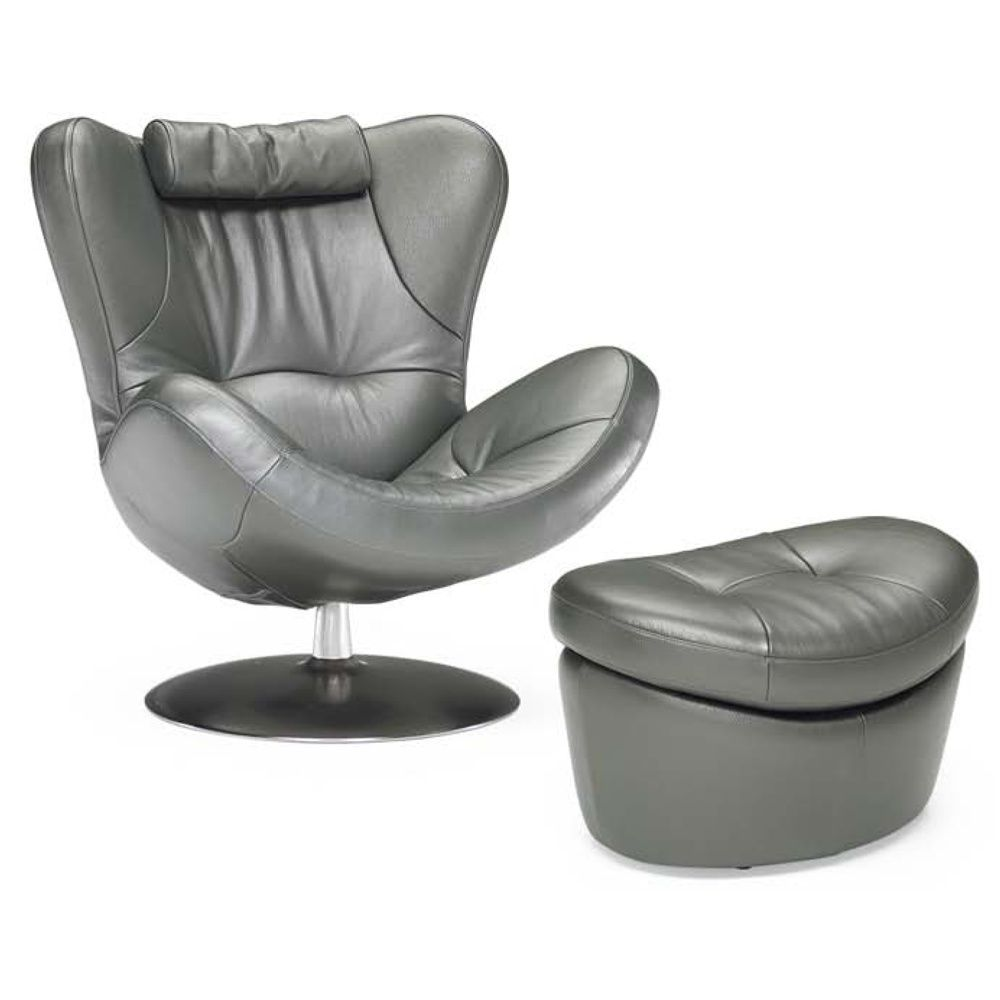 Natuzzi Sound Chair Co Uk Furniture Living Room Chairs
