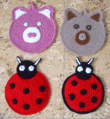 Hayvan Motifli Çocuk Kıyafetleri